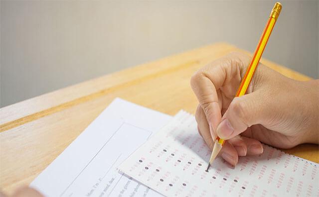 大学生アルバイト人気ランキング
